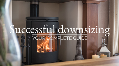 Successful downsizing – Your complete guide