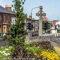 Harolds Cross