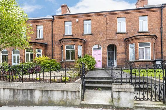 91 Botanic Road, Glasnevin, Dublin 9 - Quillsen ie